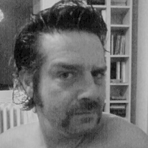 Bertrand GIRARD 1's avatar