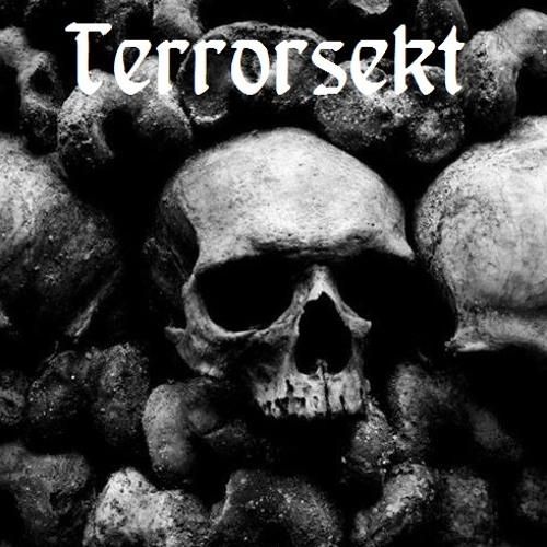 Terrorsekt's avatar