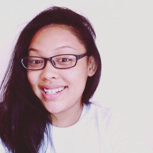 Ciara Isidro's avatar
