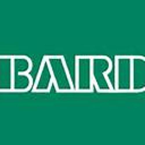 Bard@'s avatar