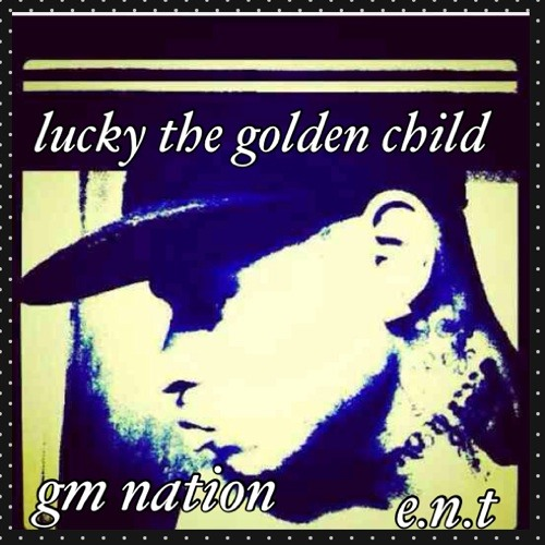 luckygmnation's avatar