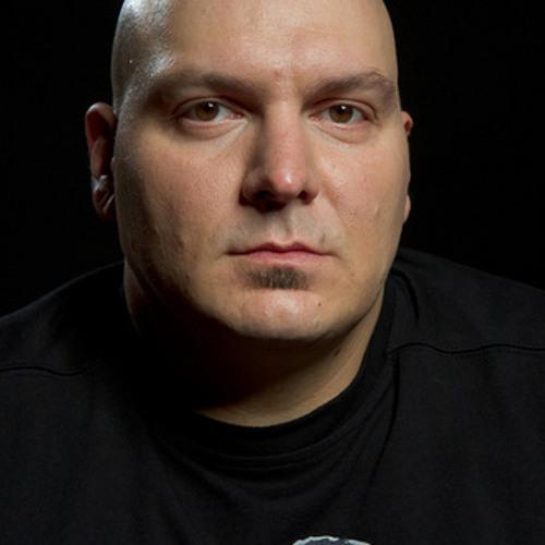 Stephen Linde's avatar