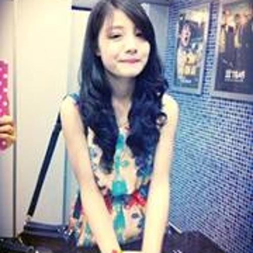 Kẹo Senta's avatar