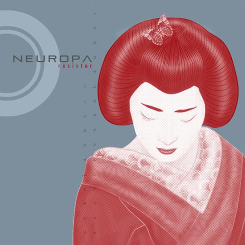 neuropa's avatar
