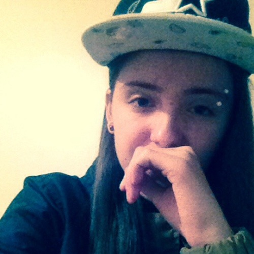 isthatjessica_'s avatar