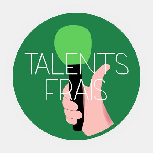 Talents Frais's avatar