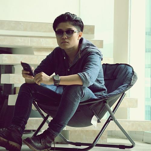 wintaprahari's avatar