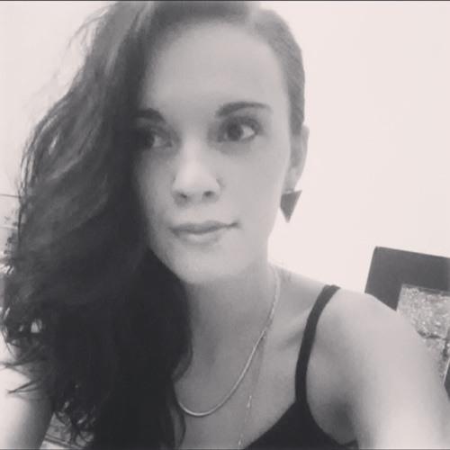 Laura__Peacock's avatar