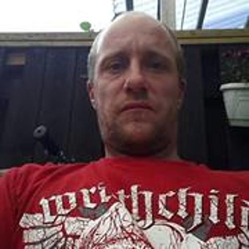 Jonny Johansson 2's avatar
