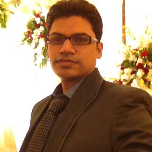 FAISAL SIDDIQUE 5's avatar