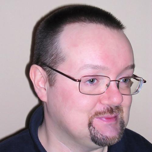 Marek e-grabek Grabowski's avatar