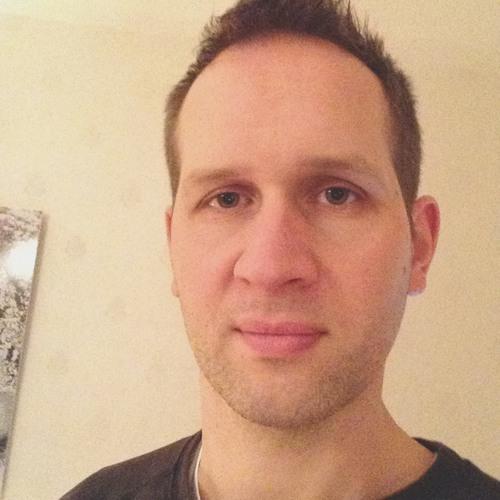 Alexay's avatar
