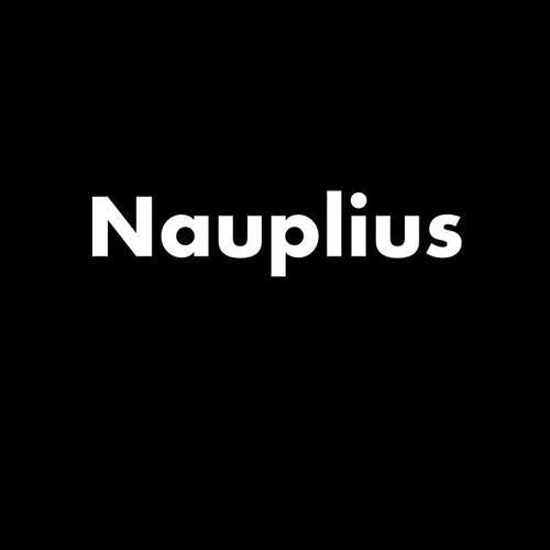 Nauplius's avatar