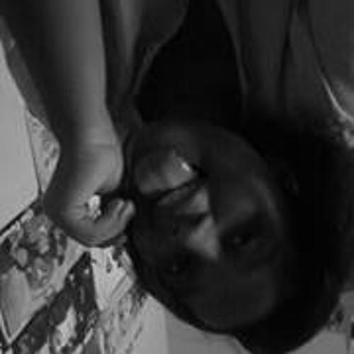Larissa Silva 141's avatar