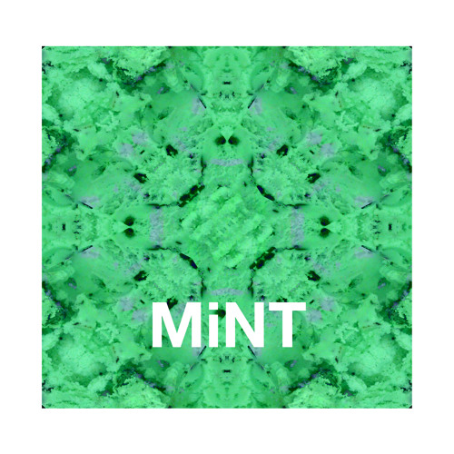 MiNT Official's avatar