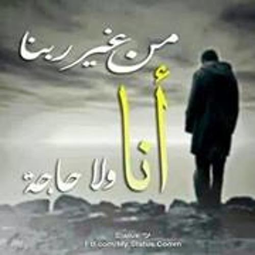 Dado Saleh's avatar