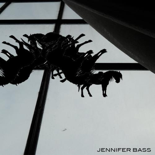 JenniferBass's avatar