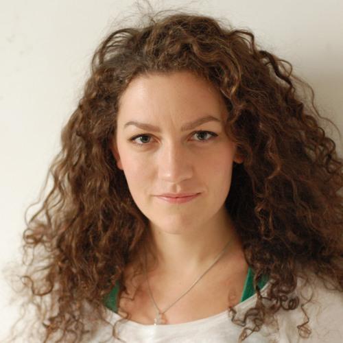 Suzie Purkis's avatar