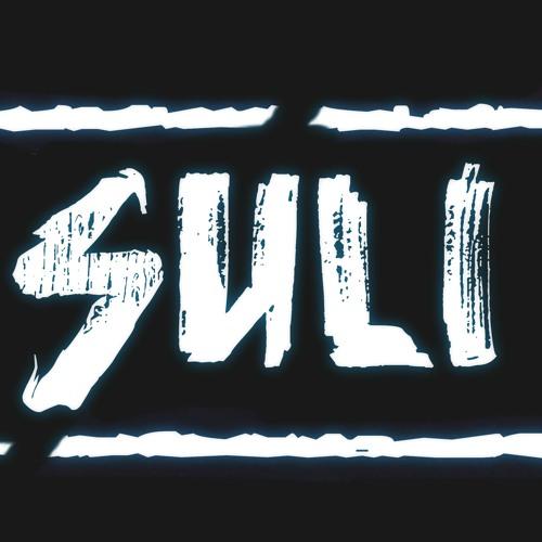 $uli's avatar