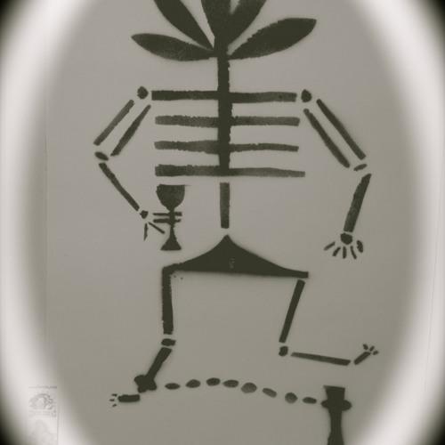 Tronsbeats's avatar