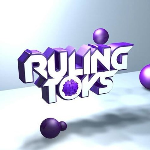 Ruling Toys's avatar
