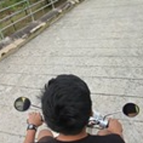 Syazwaan Shaharuddin's avatar