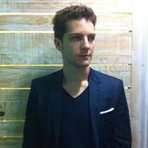 Vincent Deferrieres's avatar