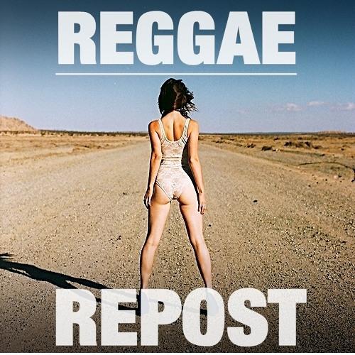 REGGAE REPOST BLOG's avatar