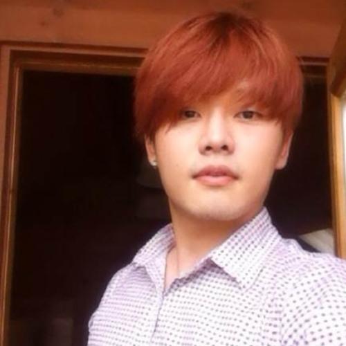 JinHyung's avatar