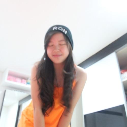 Sharonmargaretha's avatar