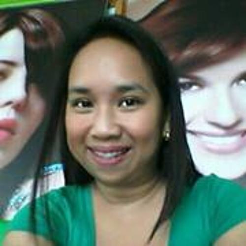 Roselyn David's avatar