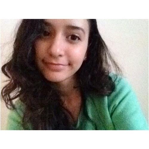 kathy.jimenez's avatar