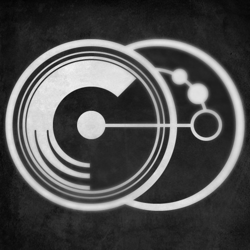spinmoonmedia's avatar