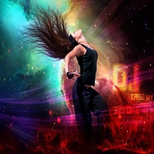 DJ Manny H's avatar