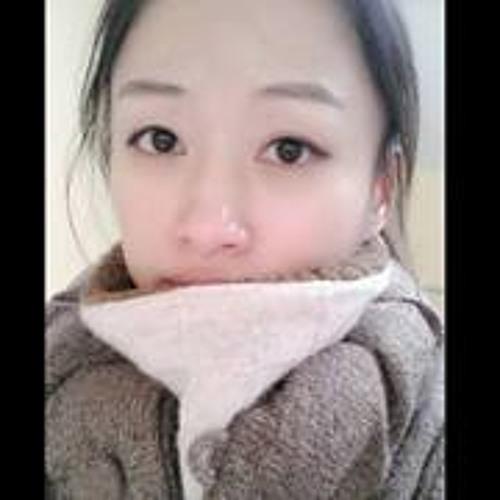Shelly Chao's avatar