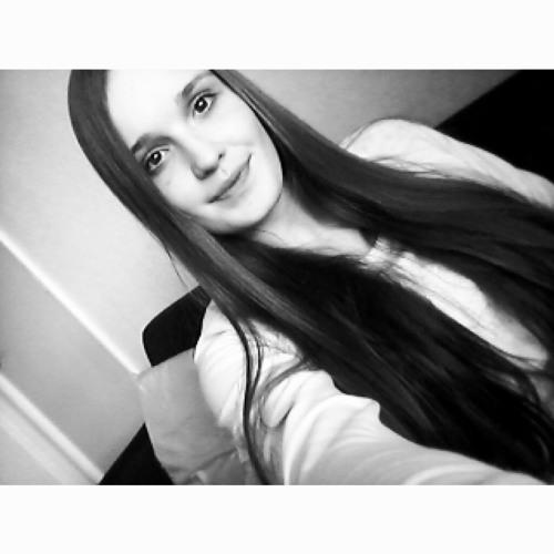 xevaa_15's avatar