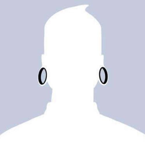 DumboTcob's avatar