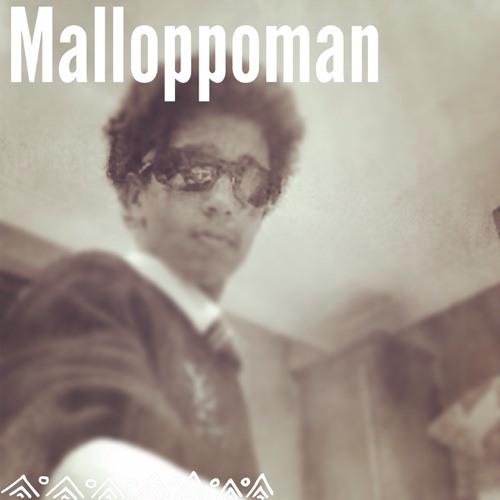 malloppoman's avatar