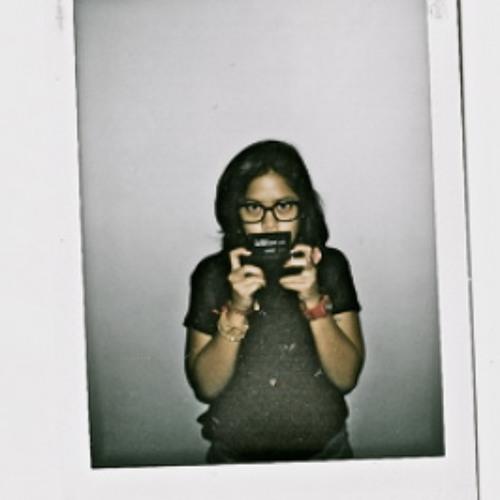 Avi Paramita's avatar