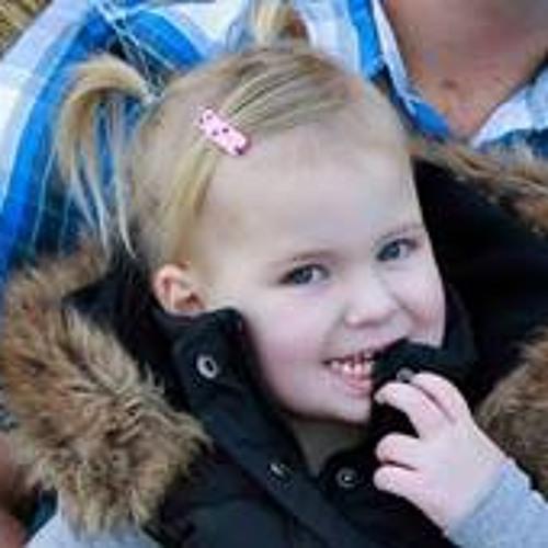 Lindsay Johnson Sorensen's avatar