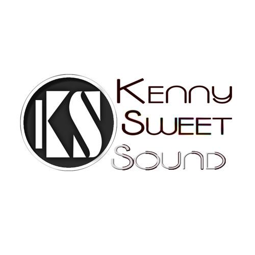 KennySweet's avatar