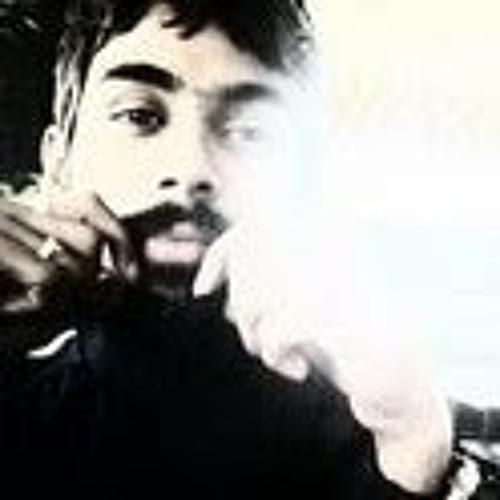 Deekshith Thimmaiah's avatar