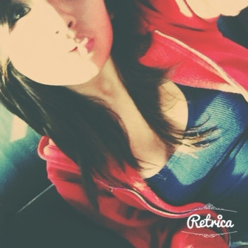 mariah___xx's avatar