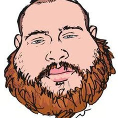 Fabio He's avatar