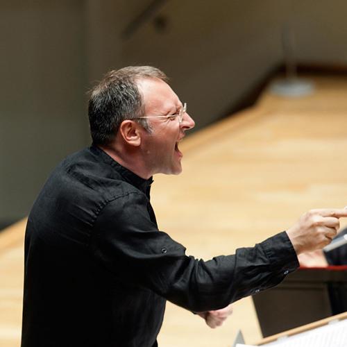Ramon Garcia i Soler's avatar