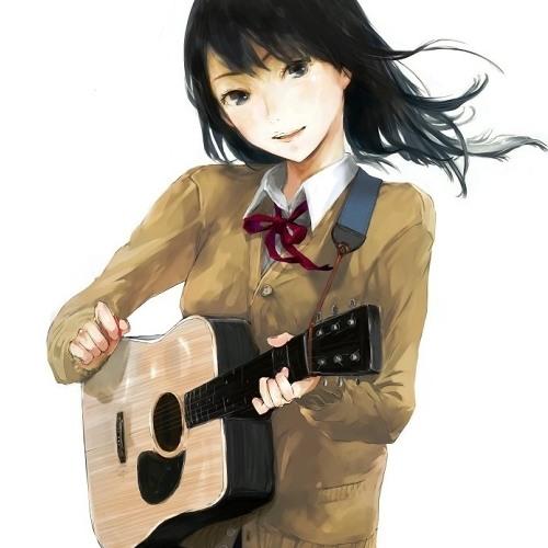 alvinanurhadya's avatar