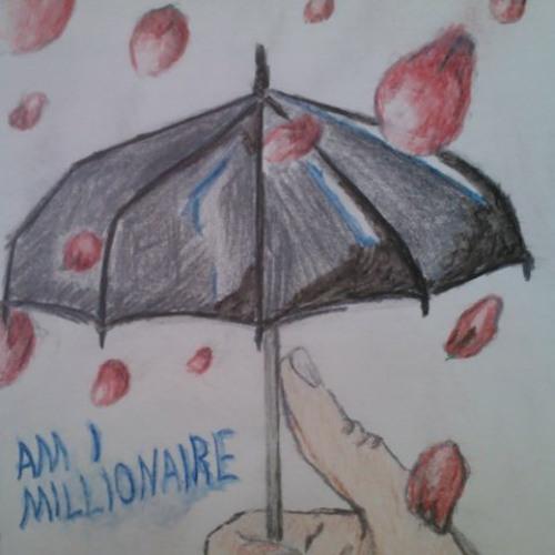 am I millionaire's avatar