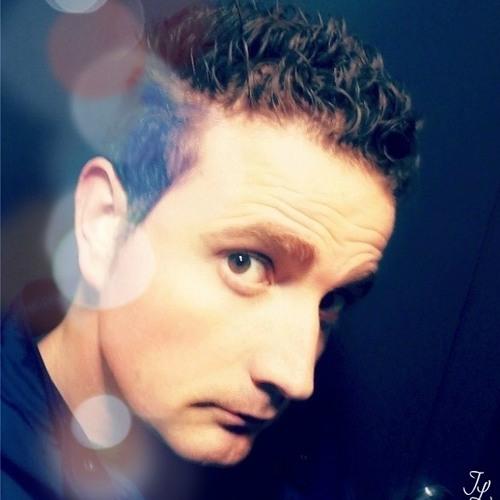 Jose Luis Pando's avatar