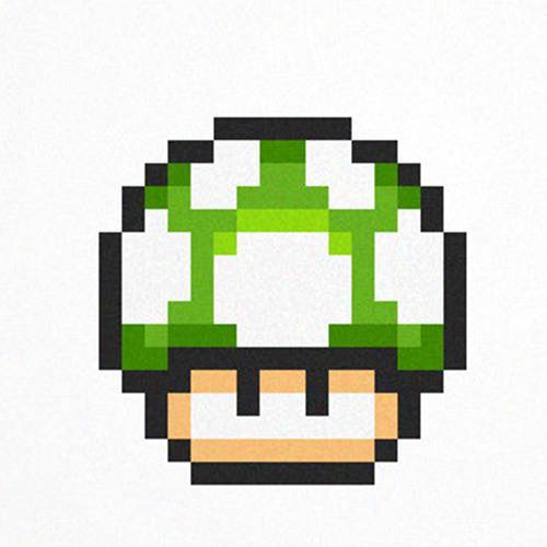 noidS 's avatar