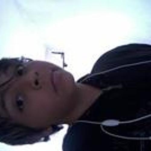 Maycon Araujo 3's avatar